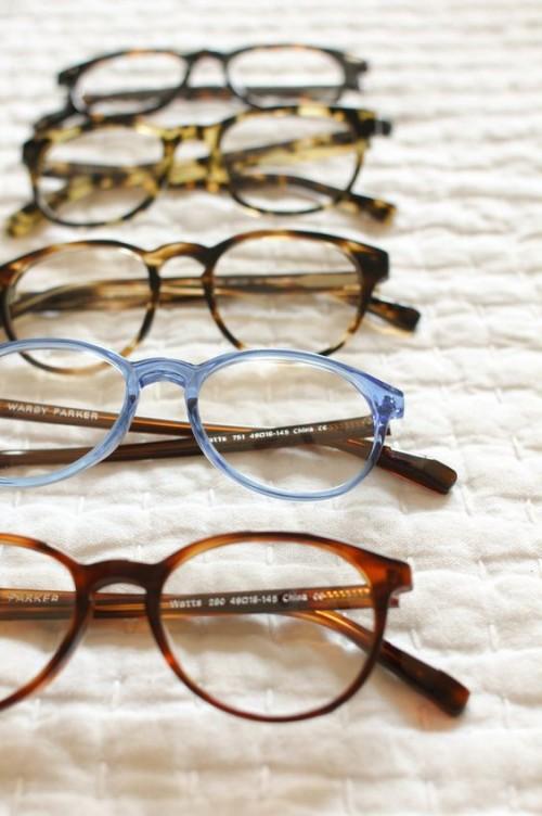 a1sx2_Thumbnail1_sceglire-occhiali-forma-viso1.jpg