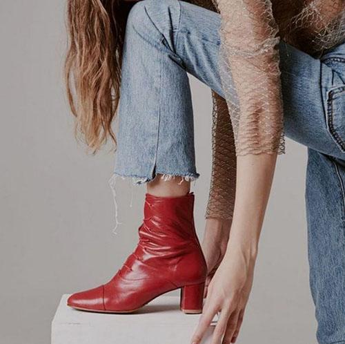 rosso-di-moda.jpg