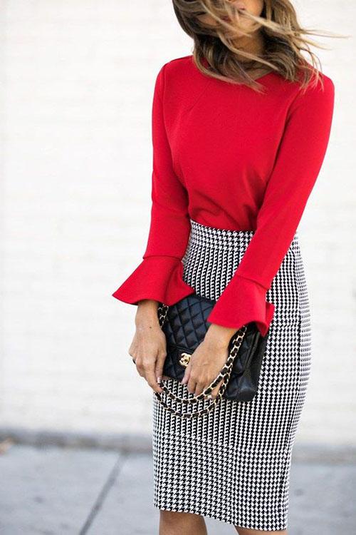 rosso-di-moda2.jpg