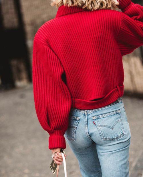 rosso-di-moda5c.jpg
