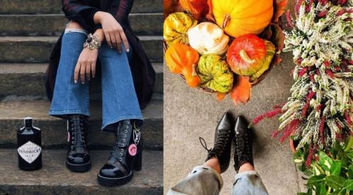 a1sx2_Thumbnail1_scarpe-moda-2017-2018-13.jpg