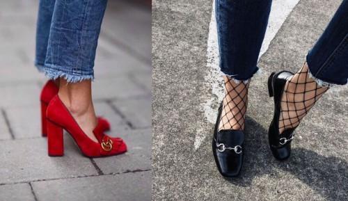 a1sx2_Thumbnail1_scarpe-moda-2017-2018-5.jpg