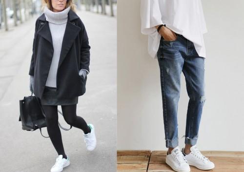 a1sx2_Thumbnail1_scarpe-moda-2017-2018-7.jpg