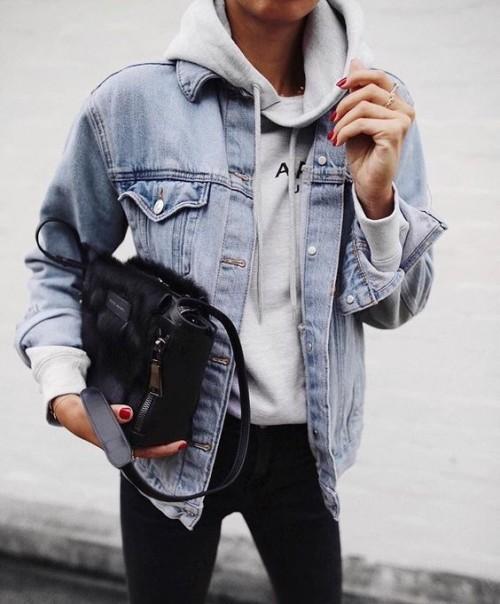 a1sx2_Thumbnail1_teen-fashion.jpg