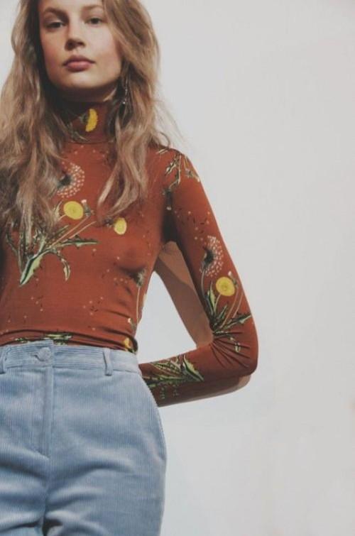 a1sx2_Thumbnail1_teen-fashion7.jpg