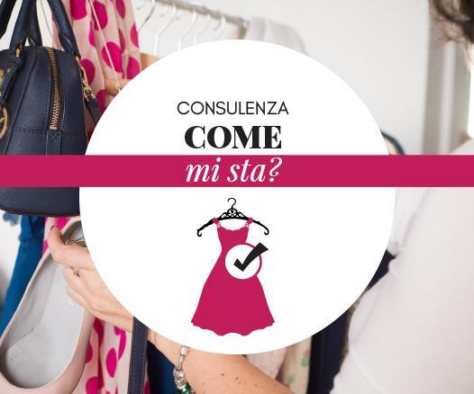 consulenze_comemista