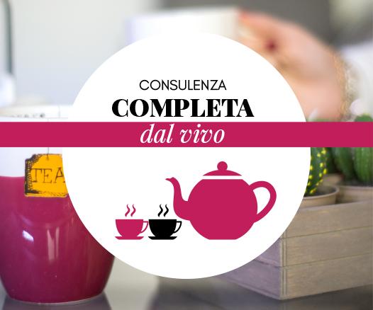 consulenze_dalvivo