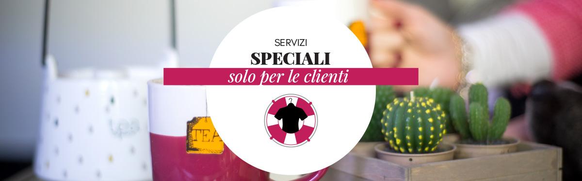 fototop_servizispeciali