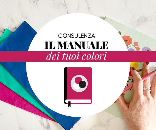 consulenza_colori-armocromia